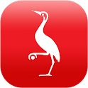 Dansk Ordbog icon