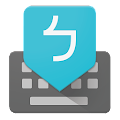 App Google Zhuyin Input APK for Kindle