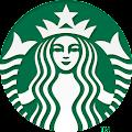 Starbucks Hong Kong APK for Bluestacks