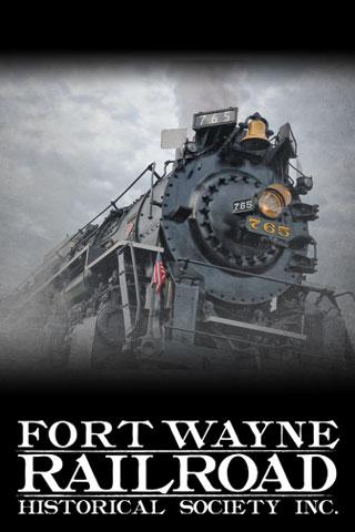 Fort Wayne Railroad