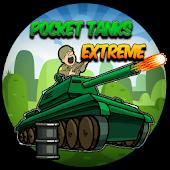 Image result for Download Pocket Tanks APK