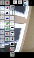 Screenshot of IP Cam Viewer Pro
