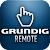 Grundig Smart Remote file APK for Gaming PC/PS3/PS4 Smart TV