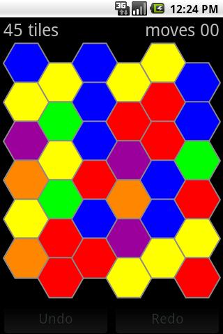 SpectraHex