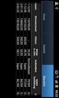 Screenshot of TankOmat