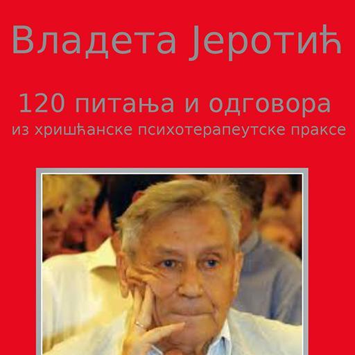 Android aplikacija 120 pitanja i odgovora na Android Srbija