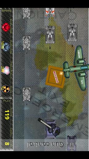 War Zone Ultimate