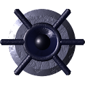 Password Vault icon