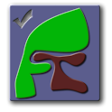 fieldTask icon