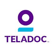 App Teladoc Member version 2015 APK