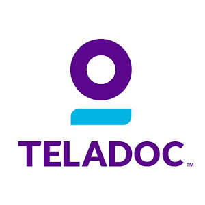 Teladoc Member For PC (Windows & MAC)