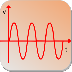 Electrical calculations APK Cracked Download