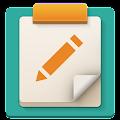 Download Full MobiPed - Controle de Pedidos 1.5 APK