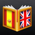 Galician<>English Dictionary icon