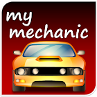 My Mechanic icon