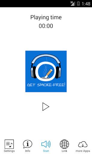 Get Smoke-! Hypnosis - screenshot