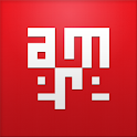 AlmereApp icon