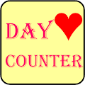 Free Day Counter APK for Windows 8