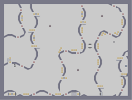 Thumbnail of the map 'Noodles for Brains'