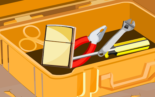 Game Escape Games-Puzzle Store Room APK for Windows Phone