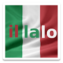 Italian articles quiz icon