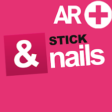 Stick & Nails AR+