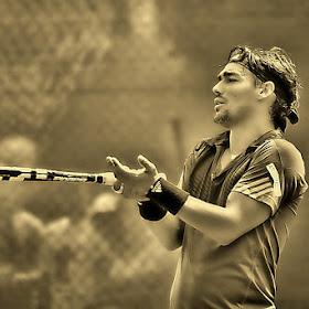 tenis4.jpg