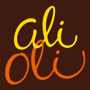 Ali Oli for Android