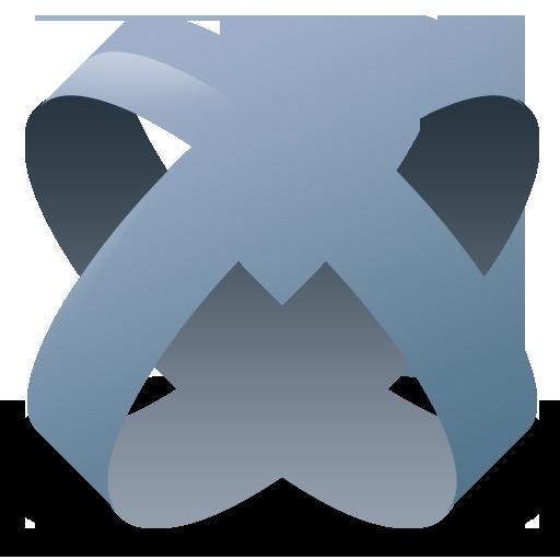 KitchenSink 程式庫與試用程式 App LOGO-APP試玩