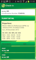 Screenshot of Citilink (Official)