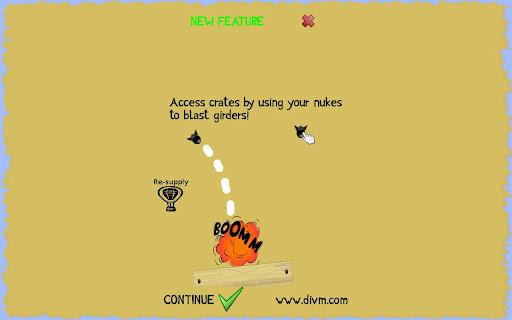【免費休閒App】Sky Runner Free-APP點子