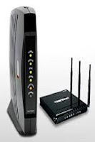 Screenshot of 19 Best Wireless Routers