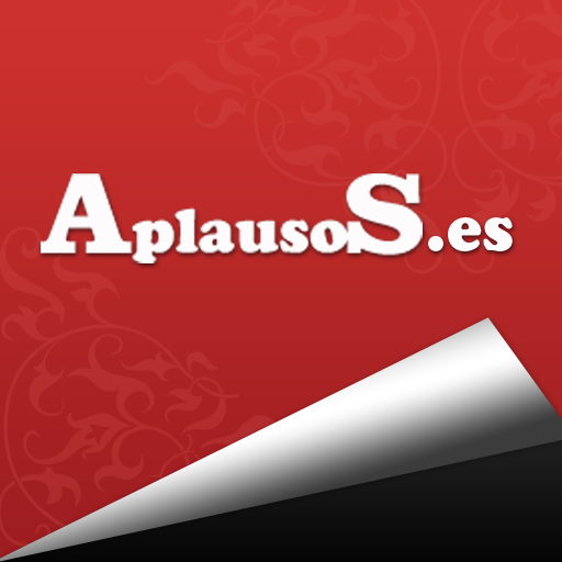 Aplausos file APK for Gaming PC/PS3/PS4 Smart TV
