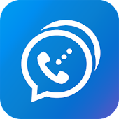 Free Phone Calls, Free Texting APK for Ubuntu