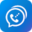 Free Phone Calls, Free Texting APK for Blackberry