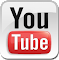 Youtube Icon for Osteopathic Consultancy in Camberley, Frimley and Farnborough