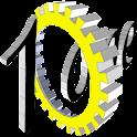 Extensor (бесплатно) icon