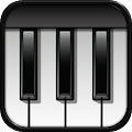 Game Real Piano and Keyboard APK for Windows Phone