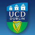UCD Mobile icon