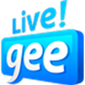 LiveGee icon