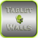 Tablet Walls icon