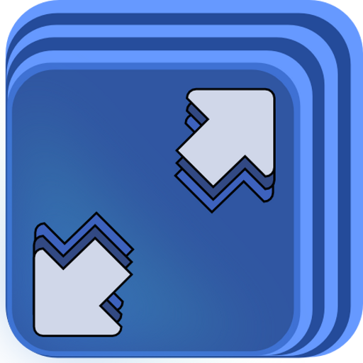 长宽比计算器 工具 App LOGO-APP試玩