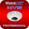 MVS Pro