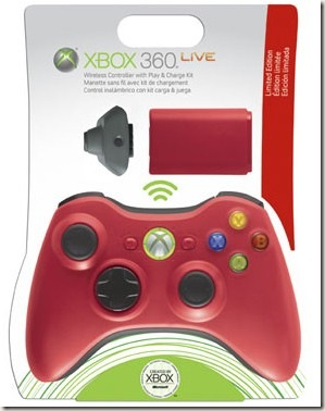 9-30-08-red-xbox-360-controller