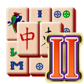 Download Mahjong II APK