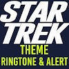 Star Trek Main Theme Ringtone