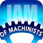 IAM Journal icon