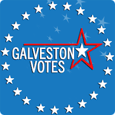 Galveston County Elections