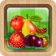 Fruit Gathe.. file APK for Gaming PC/PS3/PS4 Smart TV