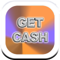 Easy to get loans APK for Blackberry